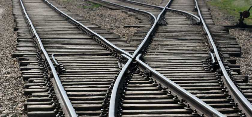 MP_slide_tracks_960x450.jpg