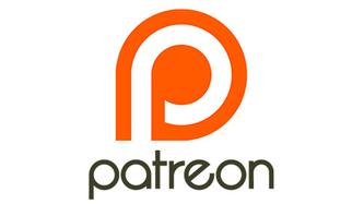 421651-patreon